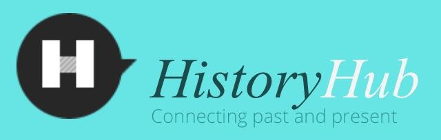 HistoryHub