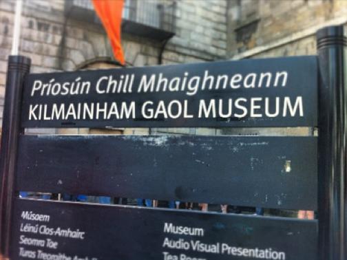 Entrance fee: €6