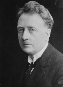 WT Cosgrave (Click for image source)