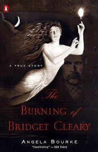 The-Burning-of-Bridget-Cleary-Bourke-Angela-9780141002026