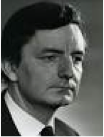 Declan Costello