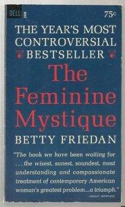 o-FEMININE-MYSTIQUE-facebook