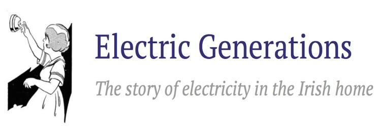 eg-banner